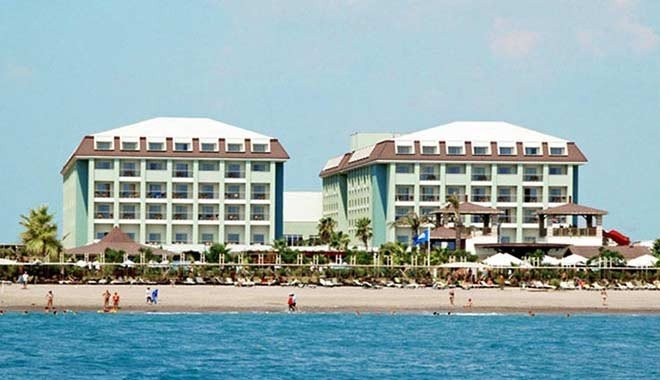 vera-mare-resort-otel.jpg