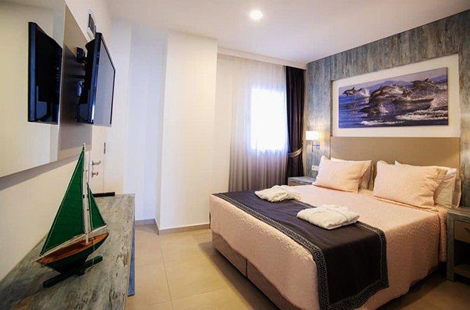 victoria-suites-hotel'-005.jpg