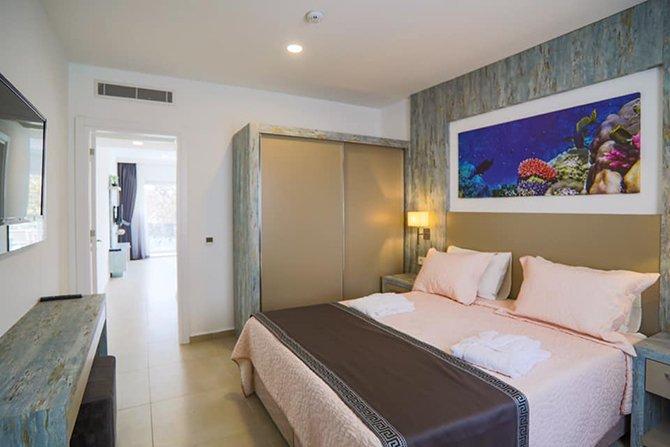 victoria-suites-hotel'-006.jpg