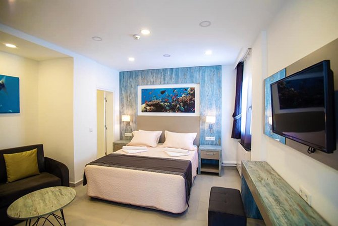 victoria-suites-hotel'-007.jpg