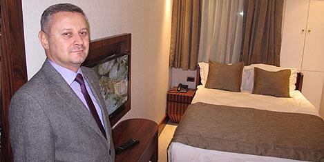 victory-hotel-12.jpg