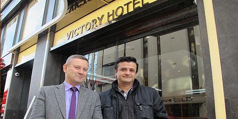victory-hotel-1aa.jpg