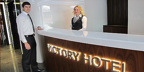 victory-hotel-1bb.jpg