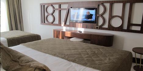 victory-hotel-9.jpg