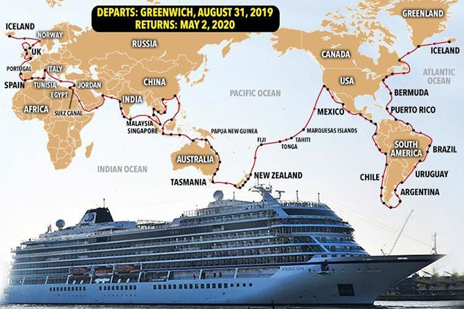 viking-cruisesin-ultimate-world-cruise-001.jpg