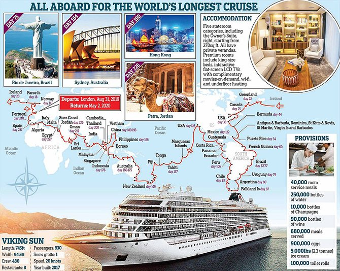 viking-cruisesin-ultimate-world-cruise-002.jpg