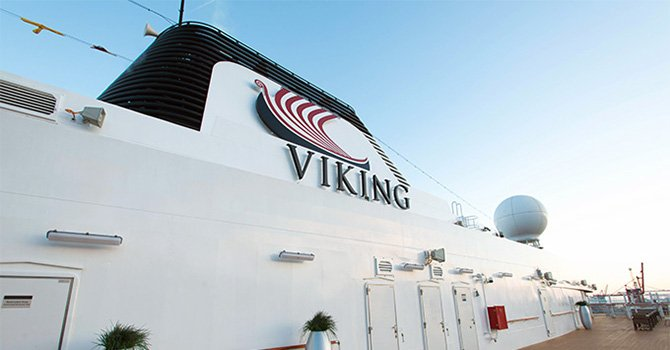 viking-cruisesin-ultimate-world-cruise-003.jpg