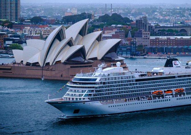 viking-cruisesin-ultimate-world-cruise-004.jpg