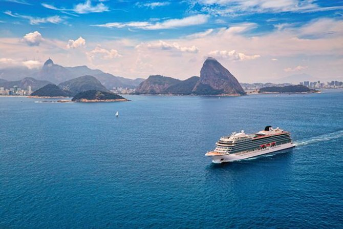 viking-cruisesin-ultimate-world-cruise-005.jpg