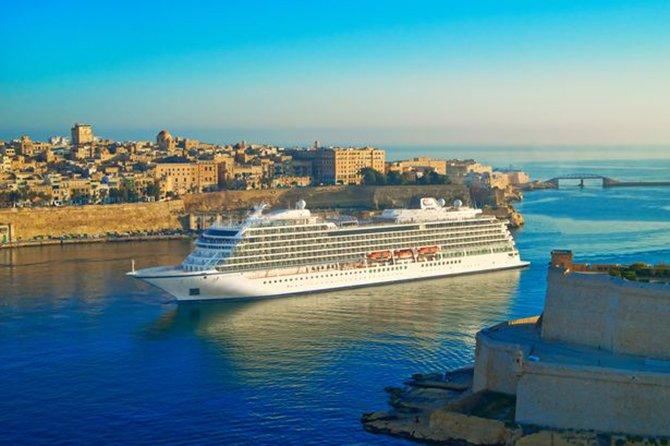 viking-cruisesin-ultimate-world-cruise-006.jpg