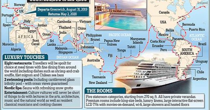 viking-cruisesin-ultimate-world-cruise.jpeg
