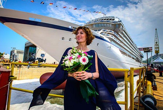 viking-cruisesin-ultimate-world-cruise.jpg