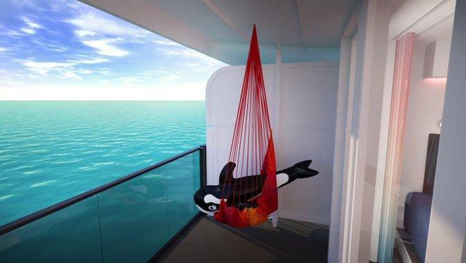 virgin-voyagesin-ilk-gemisi-scarlet-lady-001.jpg