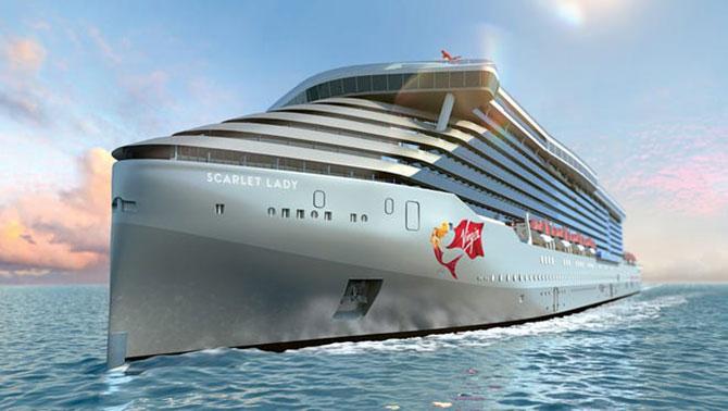 virgin-voyagesin-ilk-gemisi-scarlet-lady.jpg