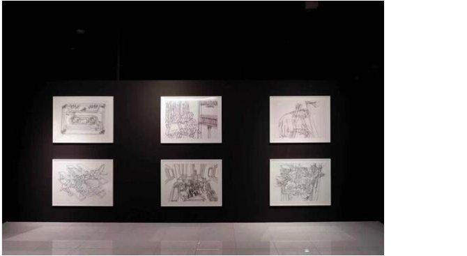 vision-art-platform,-contemporary-istanbul-001.png