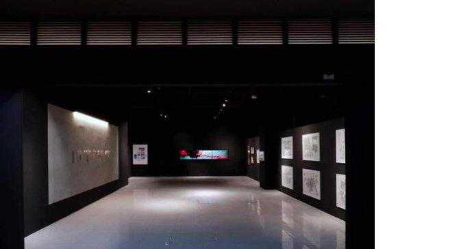 vision-art-platform,-contemporary-istanbul-002.png