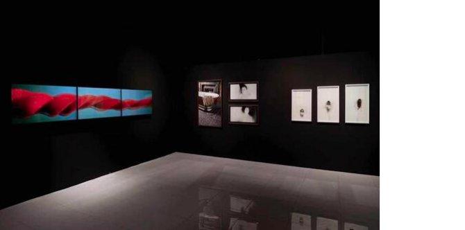 vision-art-platform,-contemporary-istanbul.png