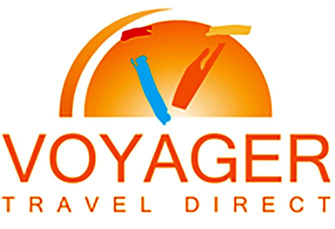 voyager-travel-direct .jpg