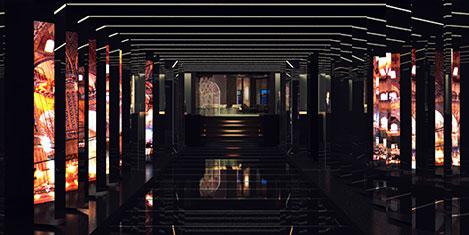 w-hotel2.jpg