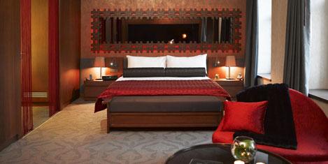 w-istanbul-hotel-3.jpg