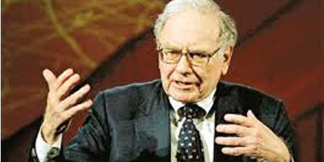 warren-buffet.20140203002508.jpg