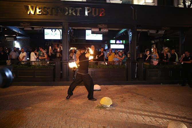 westport-pub,.JPG