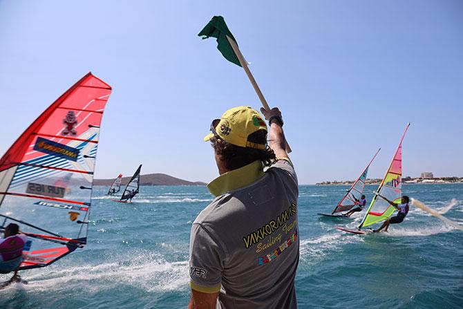 windsurf-alacati-sampiyonasi-005.jpg
