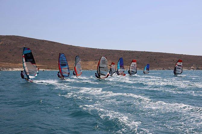 windsurf-alacati-sampiyonasi-008.jpg