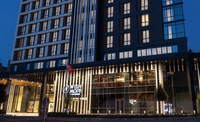 wish-more-hotel,--004.jpg