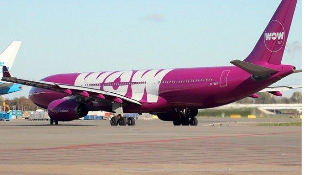 wow-air-002.jpg