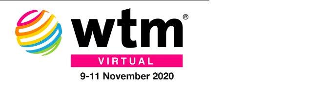wtm-londra-2020-.png