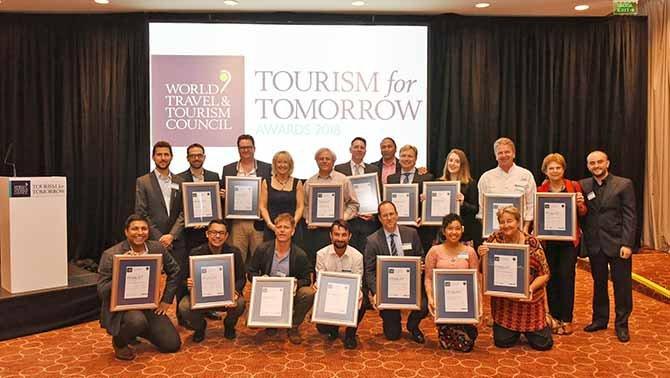 wttc'den-'2019-yarin-icin-turizm'-.jpg
