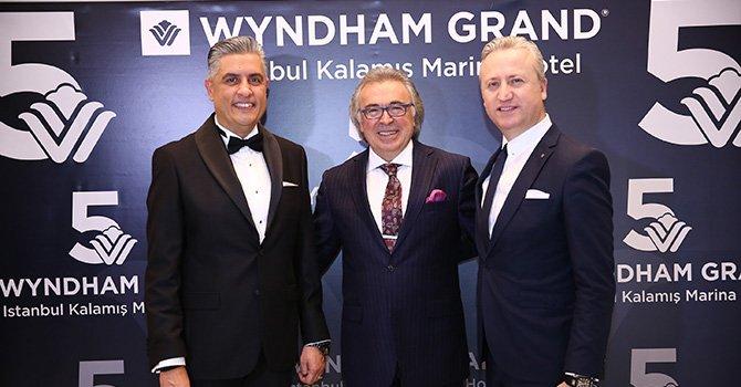 wyndham-grand-istanbul-kalamis-003.jpg