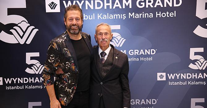 wyndham-grand-istanbul-kalamis-004.jpg