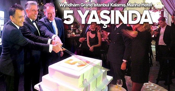 wyndham-grand-istanbul-kalamis.jpg