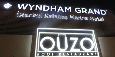 wyndham-ouzo3.jpg