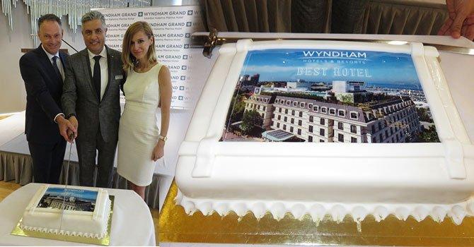 wyndham-pasta.jpg
