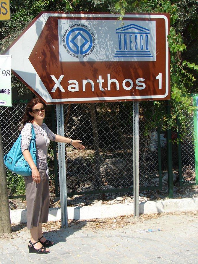 xanthos-001.JPG