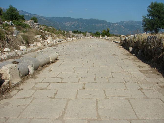 xanthos-antik-kent,-001.jpg