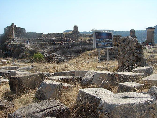 xanthos-antik-kent,-003.jpg