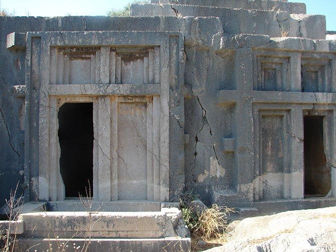 xanthos-antik-kent,-004.jpg