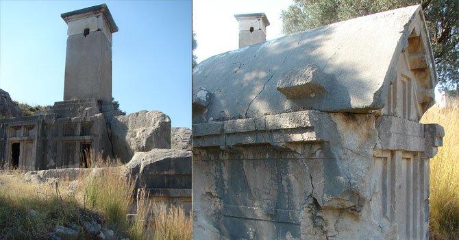 xanthos-antik-kent,.jpg