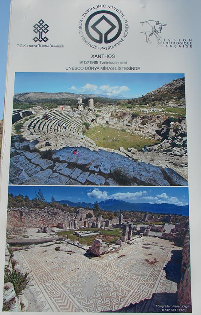 xanthos-antik-kent.jpg