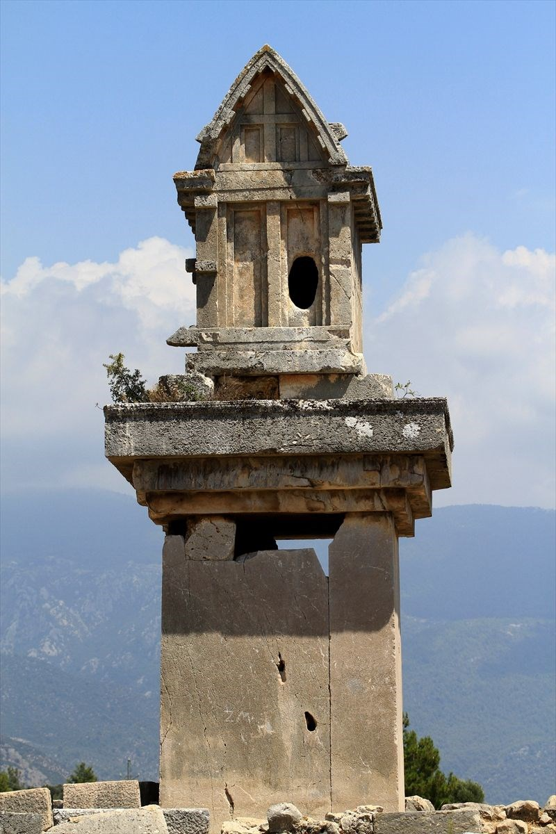 xanthos-antik-kenti,--001.jpg