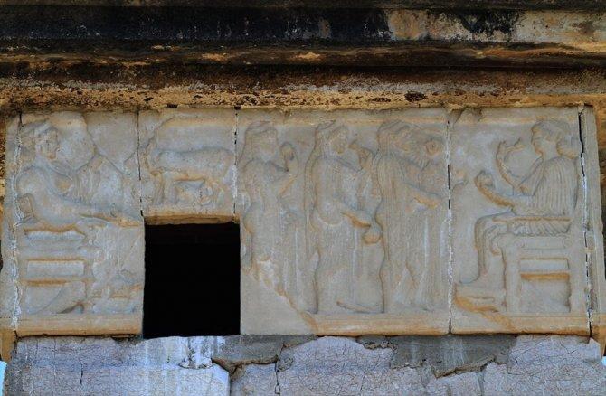 xanthos-antik-kenti,--003.jpg
