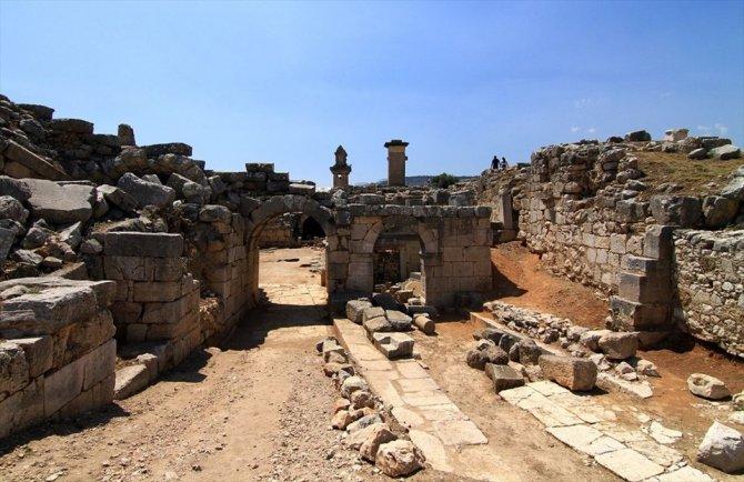 xanthos-antik-kenti,--005.jpg