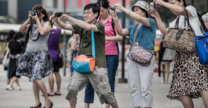 yabanci-ziyaretci--001.jpg