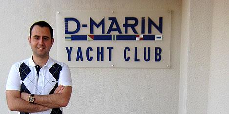 yacht-club-turgutreis-7.jpg