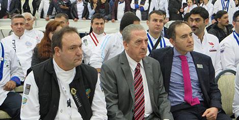 yalcin-asci-2015.jpg