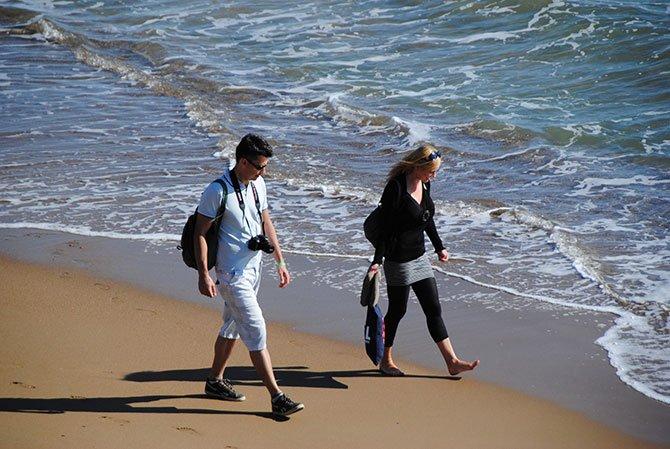 yasli-turistleri--004.jpg